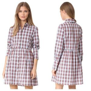 Rachel Antonoff Prescot Dress NWT